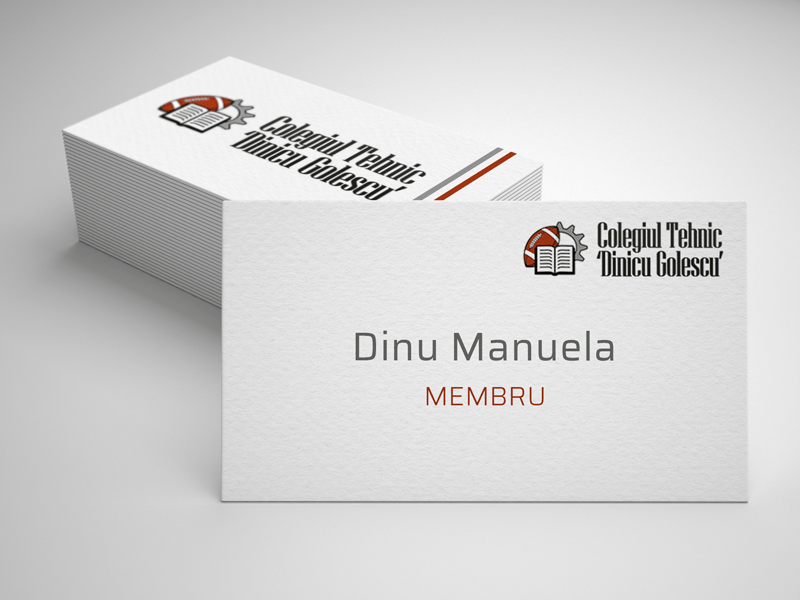 Dinu Manuela