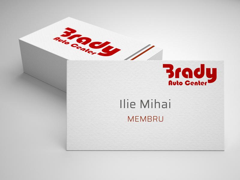 Ilie Mihai