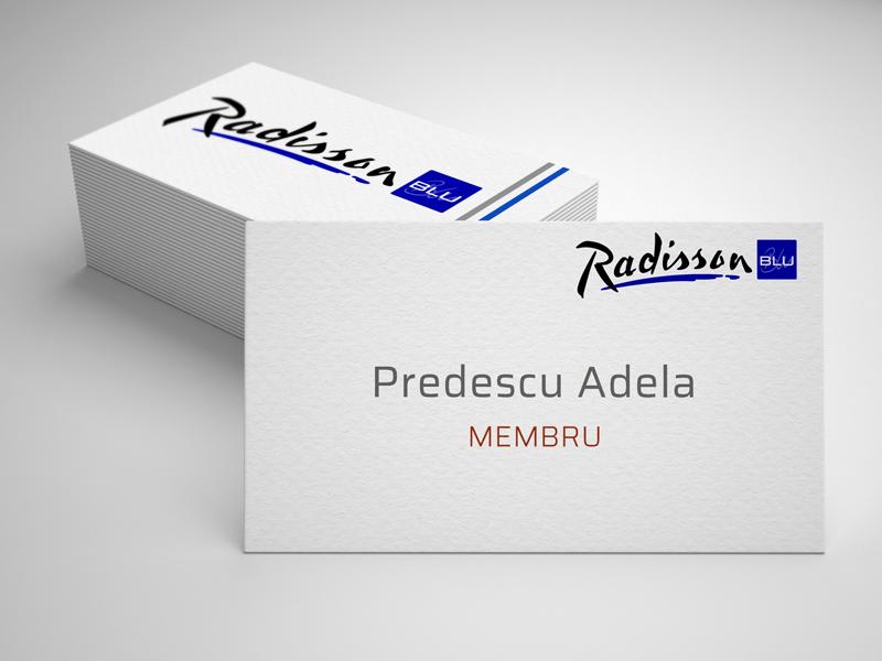 Predescu Adela
