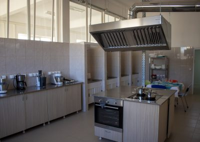 lab banqueting 2