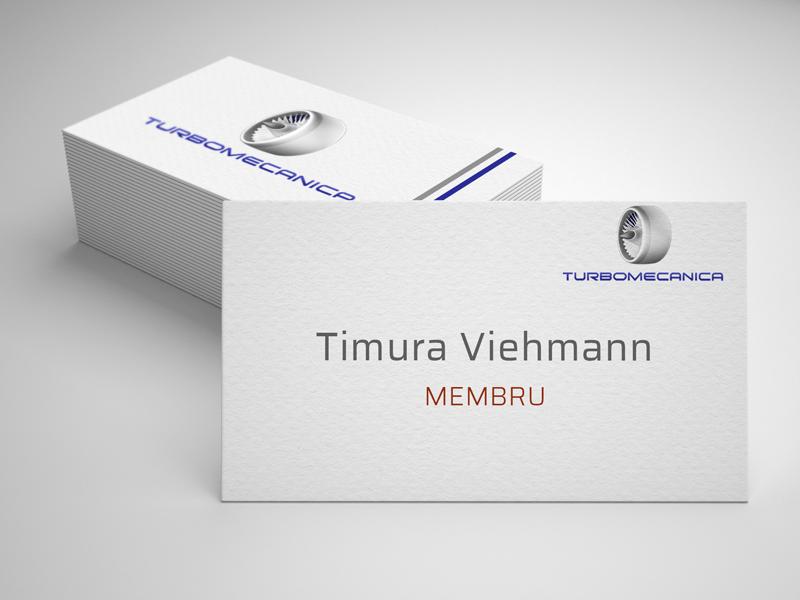 Timura Viehmann